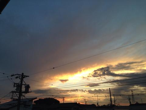 image-20140803104238.png