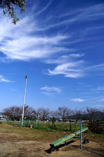 10.29.PICT0057.jpg